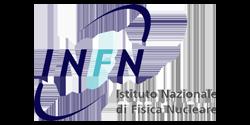 logo_fisicanucleare
