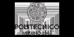 logo_politecnico_mi