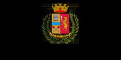 polizia_stato